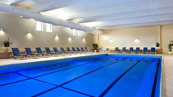 Sheraton - Indoor Pool.jpg