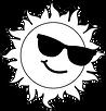 Summer Hummer_Brand-Refresh_FINAL_COLOR-