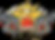 Summe Hummer Logo