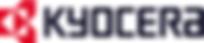 kyocera-logo.png