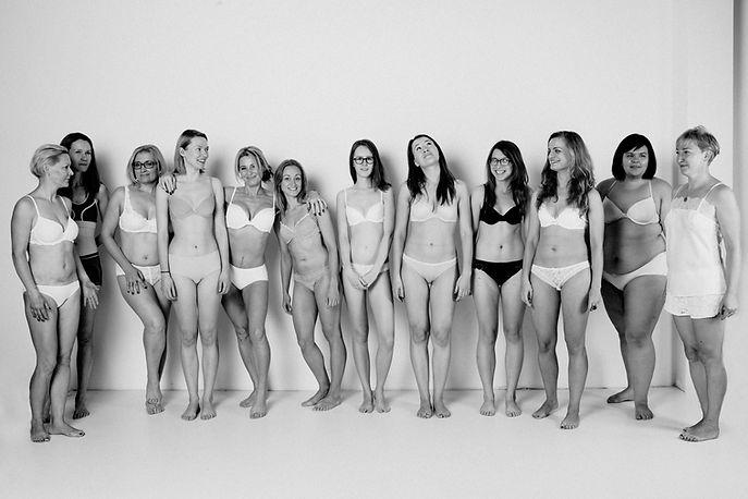 mes.moterys.jpg