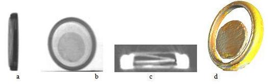 Yustinus battery cell.jpg