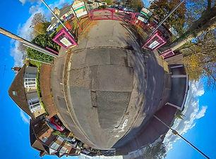 PJS_Tiny_Planet.jpg