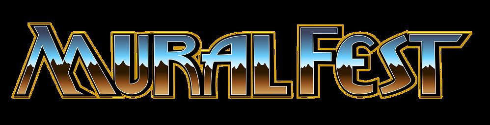 mural fest logo 2018 salt lake city veronica zak