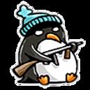 Gun_Penguin_02_112x112.png