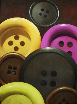 Buttons on Parade