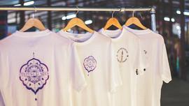 shirts_clac18.jpg