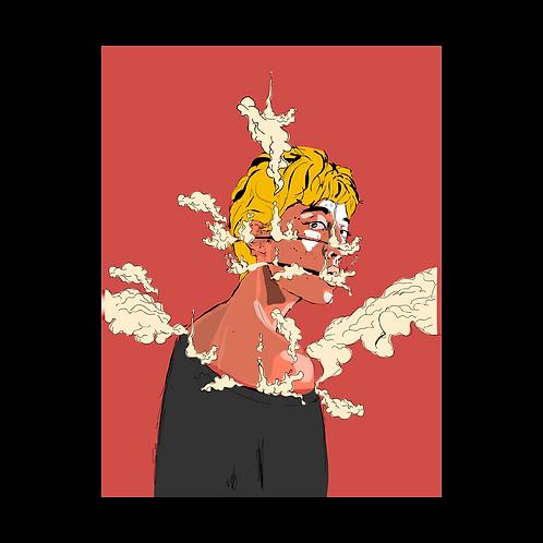 New Art 19