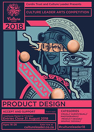 poster 5 PRODUCT DESIGN.jpg