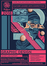 poster 7 GRAPHIC DESIGN.jpg