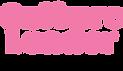 CL logo pink.png