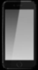default_Black-iPhone-6-Frontal-Shot-stan