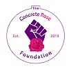 The Concrete Rose Foundation Logo (1)_edited.png