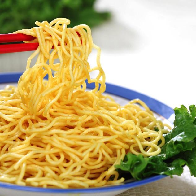 Food Photography_Cerebration Media (2).j
