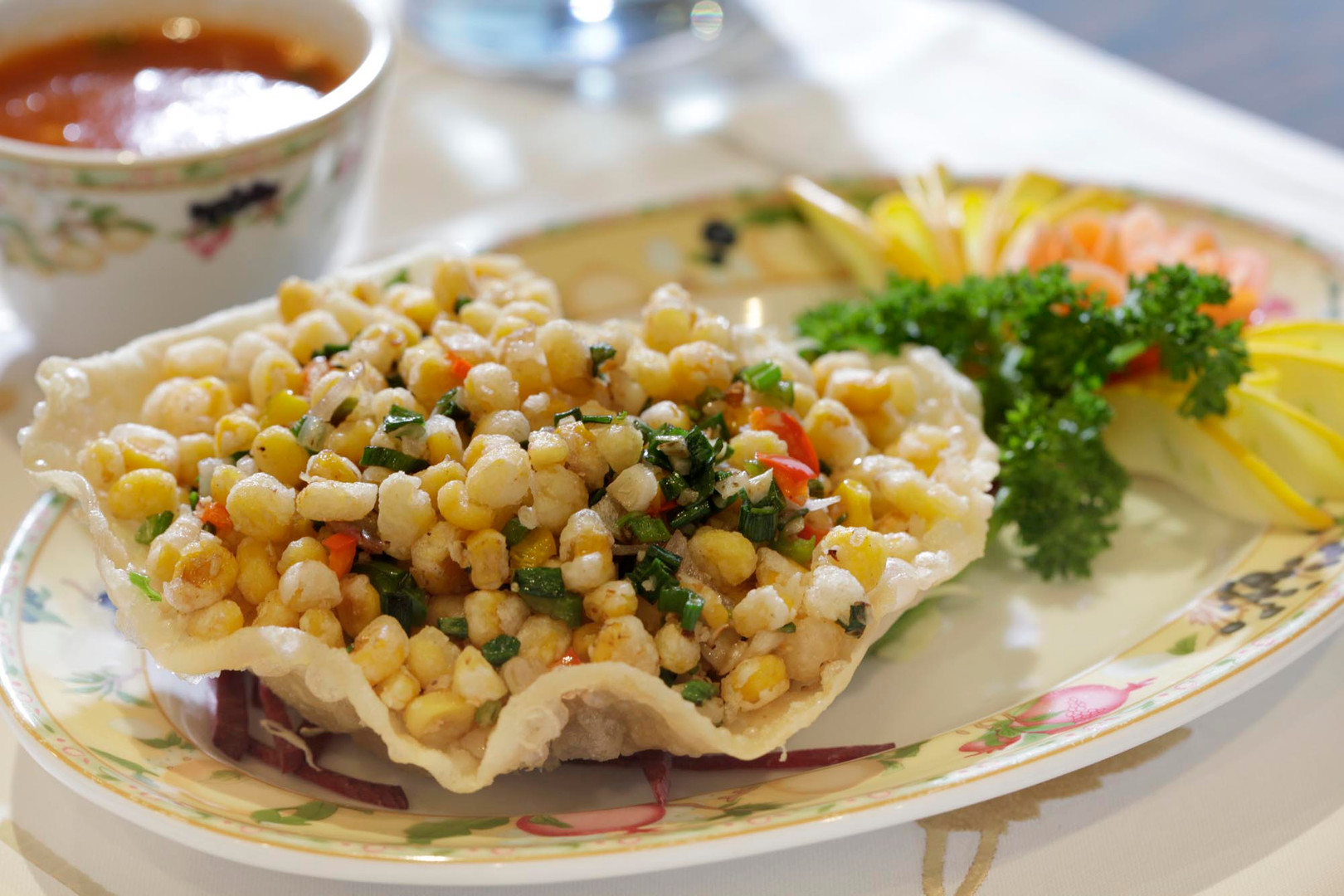 Food Photography_Cerebration Media (23).