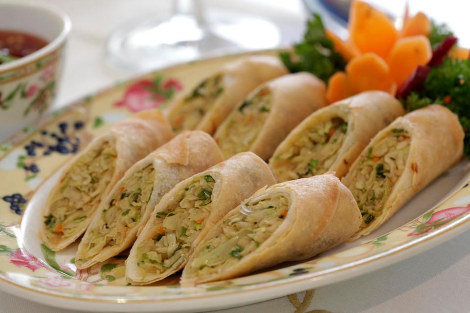 Food Photography_Cerebration Media (6).j