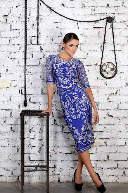 Fashion Shoot_Cerebration Media (26).jpg