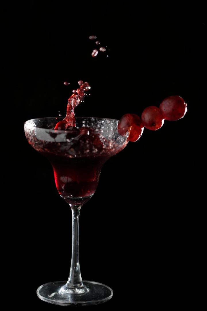 Mocktail Photography_Cerebrationmedia (5