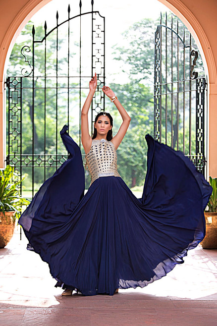 Fashion Shoot_Cerebration Media (18).jpg
