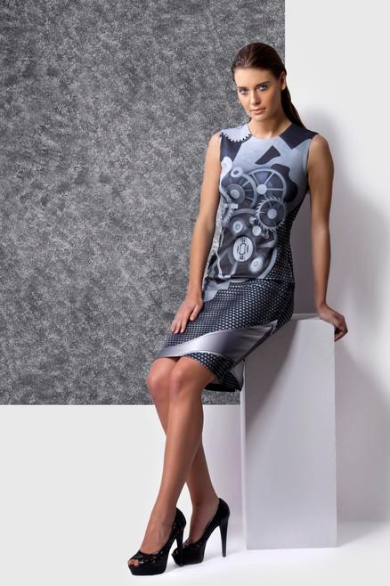Fashion Shoot_Cerebration Media (6).jpg