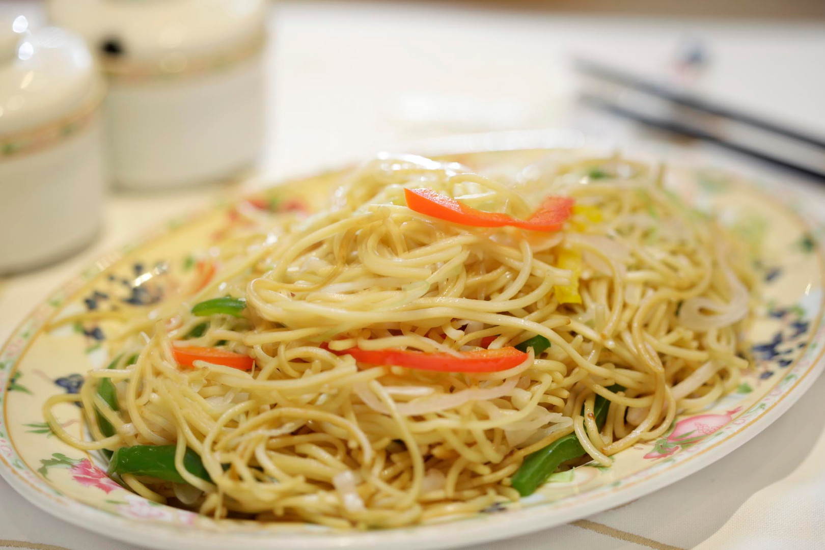 Food Photography_Cerebration Media (14).