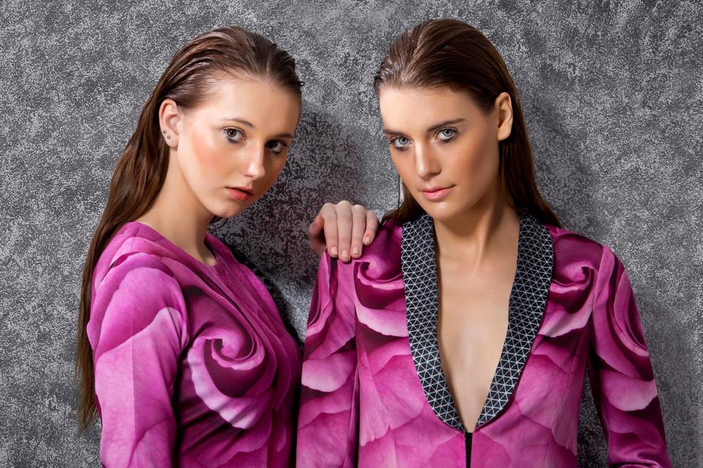 Fashion Shoot_Cerebration Media (4).jpg