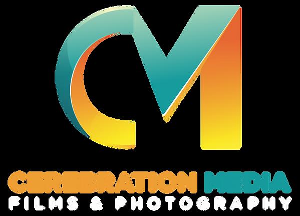 Cerebration Media logo 1 copy.png