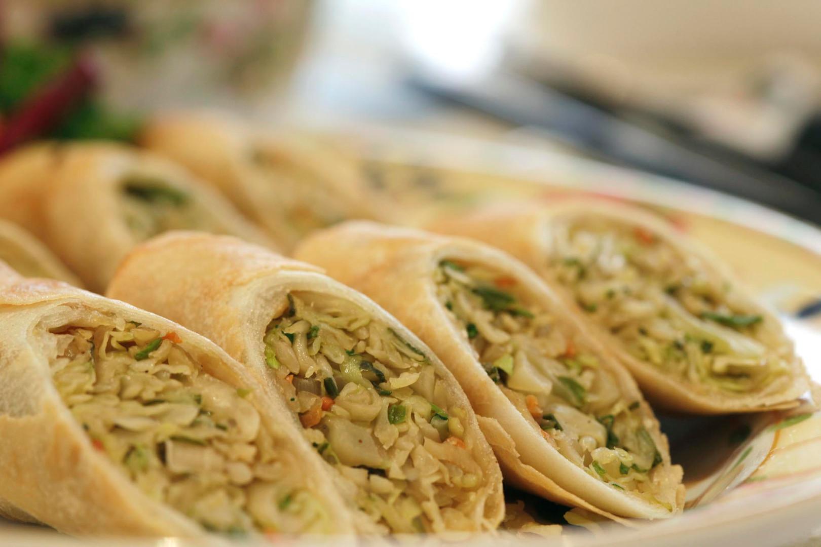 Food Photography_Cerebration Media (8).j