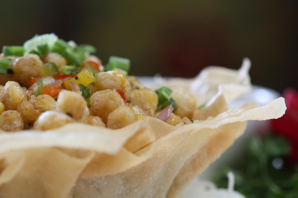 Food Photography_Cerebration Media (21).