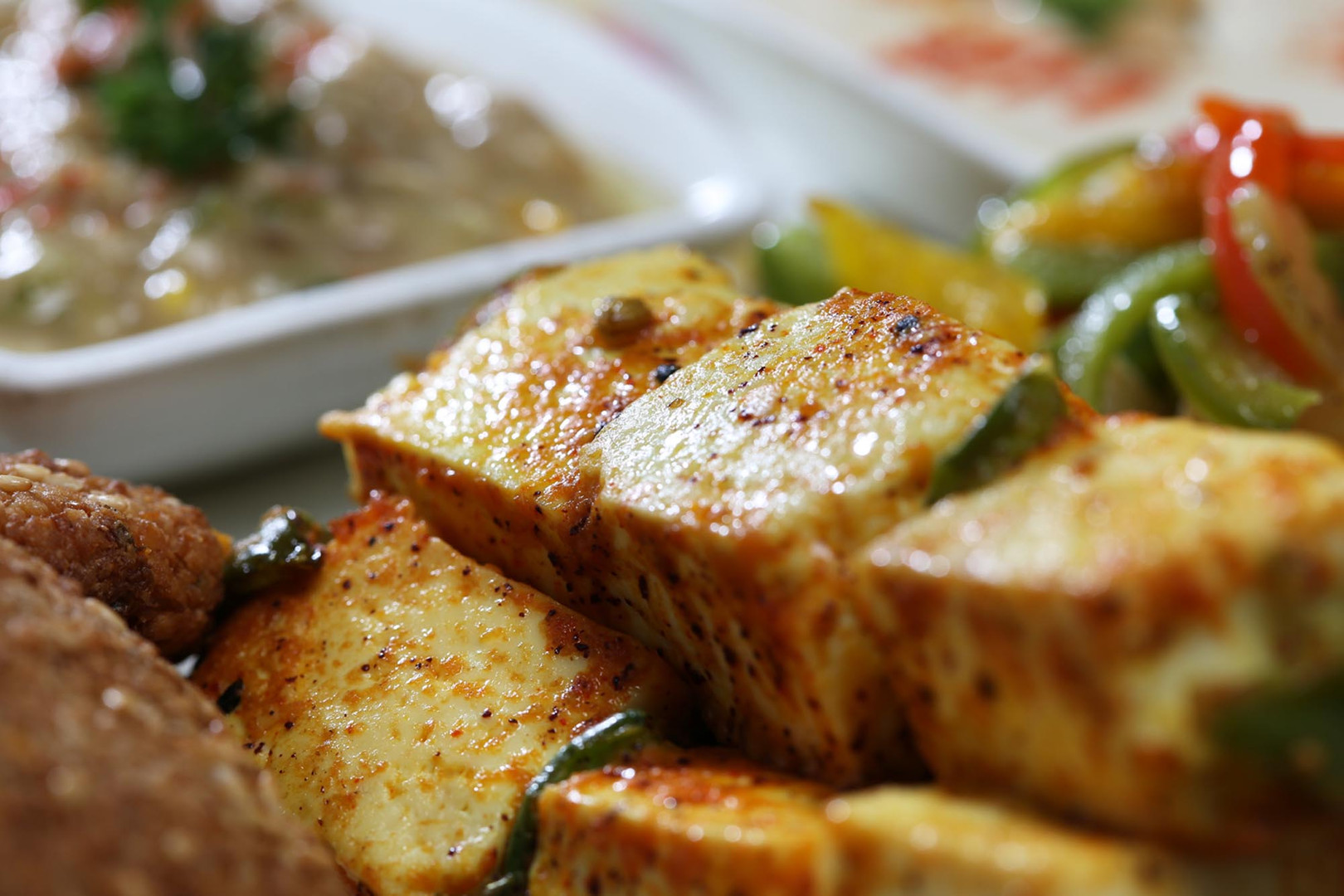 Food Photography_Cerebration Media (22).