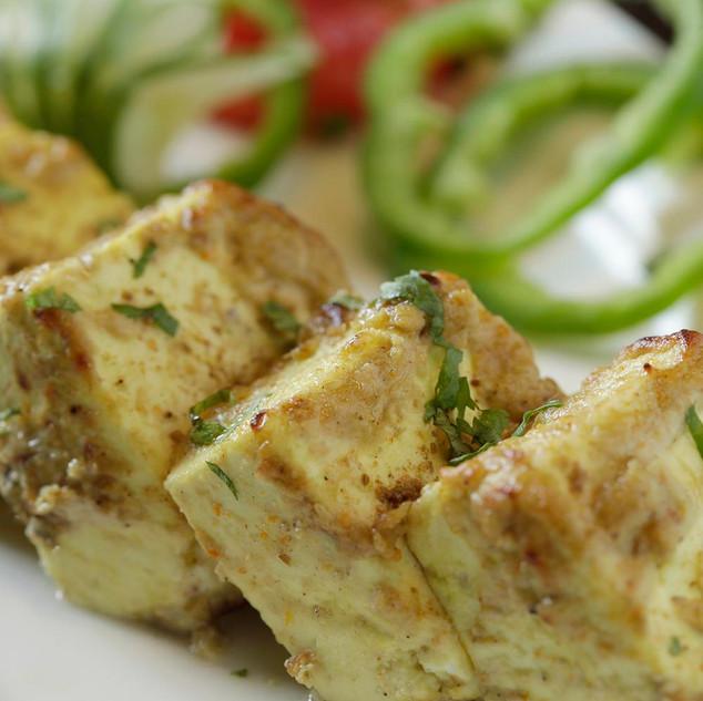 Food Photography_Cerebration Media (10).