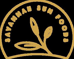 Savannah-Sun-Foods(Plain Gold) (1).png