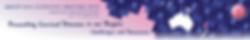 ASCCP 2019_Currinda Banner_1870 x 300-01