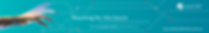 AHTA 2018 Currinda banner 1870 x 300 px-