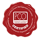 PCO Logo.png