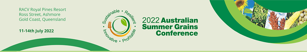 ASGC 2022_Currinda_Banner_New-01.png