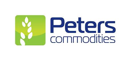 13_Peters logo HR-02-01.jpg