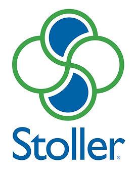 06_Stoller.jpg
