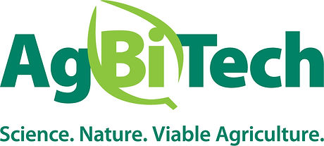 AgBiTech Logo Tagline - RGB Green.jpg