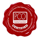 CEC Accreditation Seal.jpg