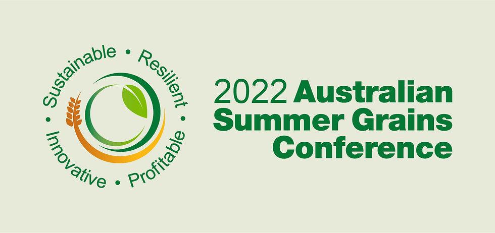 ASGC 2022_Logo_withwords-02.jpg