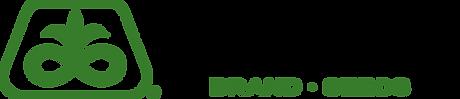 pioneer brand seeds landscape logo.png