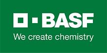 BASFo_wh100dg_3c.tif