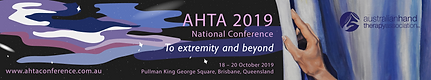 AHTA 2019 Banner_1920 x 356_low res-01.p