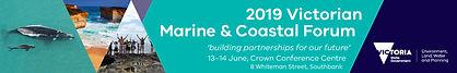2019 Vic Marine  Coastal Forum banner_FA
