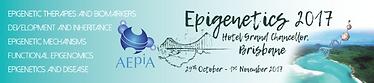 Epigenetics_Low Res Banner .PNG
