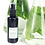 Thumbnail: Odacite Hydra Mist Purify Mint and Green Tea
