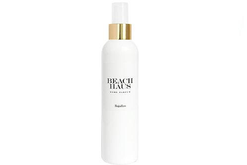Beach Haus Home Spray