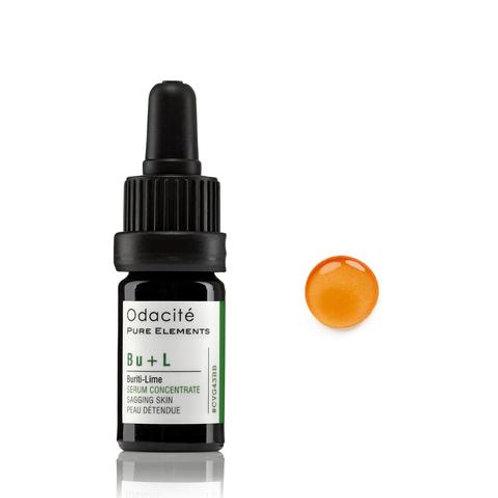 Odacite Bu+L Sagging Skin Booster