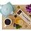 Thumbnail: Teadrops Sampler